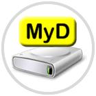 Imagen adjunta: MyDefrag-logo.png