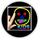 Imagen adjunta: Pintar-Fácil-Niños-android.jpg