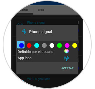 Imagen adjunta: LED-Blinker-Notifications-Lite-3.jpg