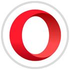 Imagen adjunta: logo-opera.png