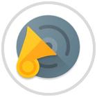 Imagen adjunta: Phonograph-logo.png