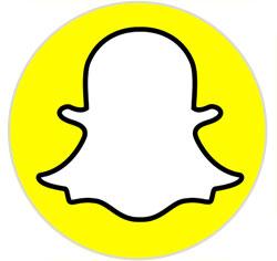 Imagen adjunta: snapchat-logo.jpg