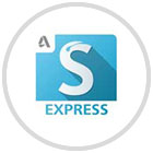 Imagen adjunta: SketchBokk-Express-for-Tablets-logo.jpg