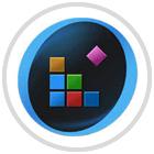 Imagen adjunta: Smart-Defrag-logo.png