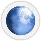Imagen adjunta: Pale-Moon-logo.png