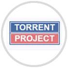Imagen adjunta: TorrentProject-logo.jpg