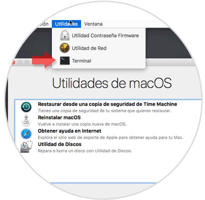 Imagen adjunta: Montaje-de-los-volumenes-NTFS-3.png