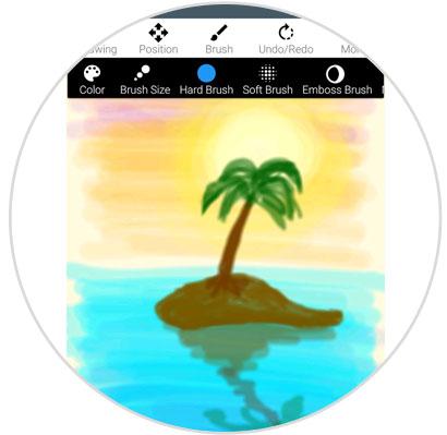 Imagen adjunta: dibuja-y-pointa-android.jpg