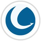 Imagen adjunta: Disk-Speedup-logo.png