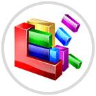 Imagen adjunta: Auslogics-Disk-Defrag-logo.png