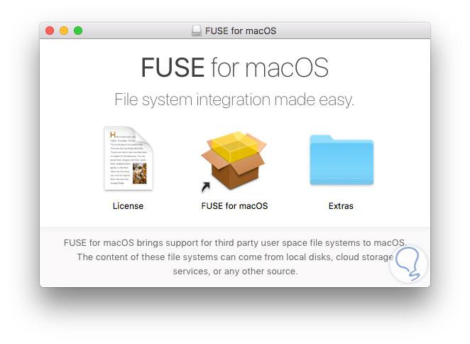 Imagen adjunta: usar-fuse-mac-1.jpg