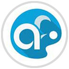 Imagen adjunta: ArtFlow-Studio-logo.jpg