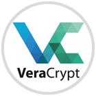 Imagen adjunta: Veracrypt-logo.png