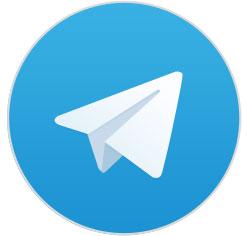 Imagen adjunta: telegram-logo.jpg