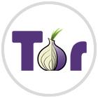 Imagen adjunta: logo-TOR.png