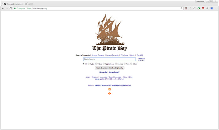 Imagen adjunta: The-Pirate-Bay.jpg