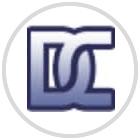 Imagen adjunta: DiskCryptor-logo.png