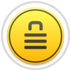 Imagen adjunta: Encrypto-logo.png