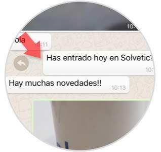 Imagen adjunta: responder-mensaje-whatsapp.jpg