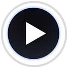 Imagen adjunta: Poweramp-Music-Player-logo.png