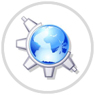 Imagen adjunta: Konqueror-logo.png
