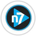 Imagen adjunta: n7player--logo.png