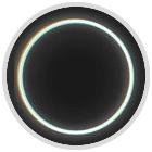 Imagen adjunta: Polarr-Photo-Editor-logo.png