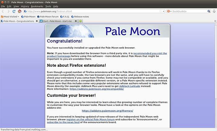 Imagen adjunta: Pale-Moon-linux.jpg