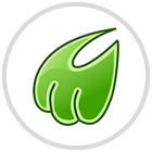 Imagen adjunta: Midori-logo.png