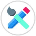 Imagen adjunta: dibuja-y-pinta-logo.jpg