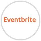 Imagen adjunta: eventbrite-logo.png