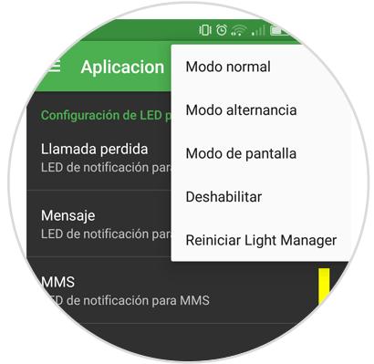 Imagen adjunta: Light-Manager-1.png
