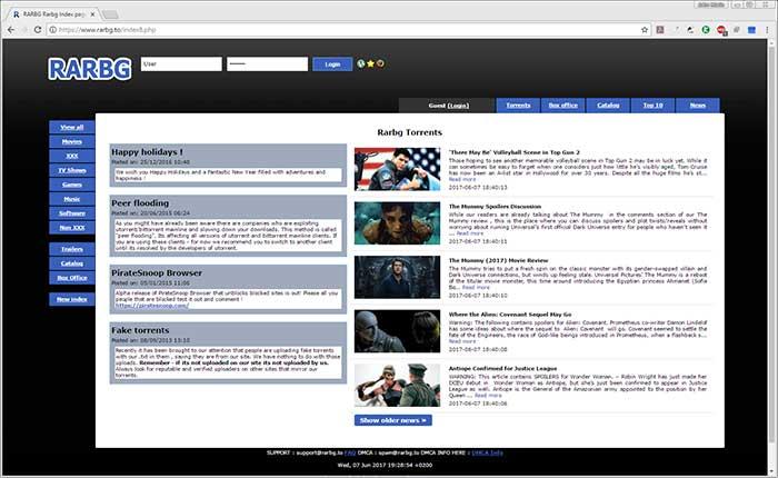 Imagen adjunta: Rarbg.com.jpg