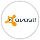 Imagen adjunta: Avast-Decryptor-Tool-logo.png