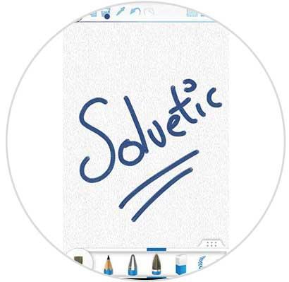 Imagen adjunta: Artecture-Draw-android.jpg