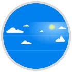 Imagen adjunta: SkyTorrents-logo.png