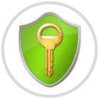 Imagen adjunta: AxCrypt-logo.png