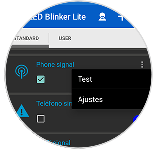 Imagen adjunta: LED-Blinker-Notifications-Lite-4.png