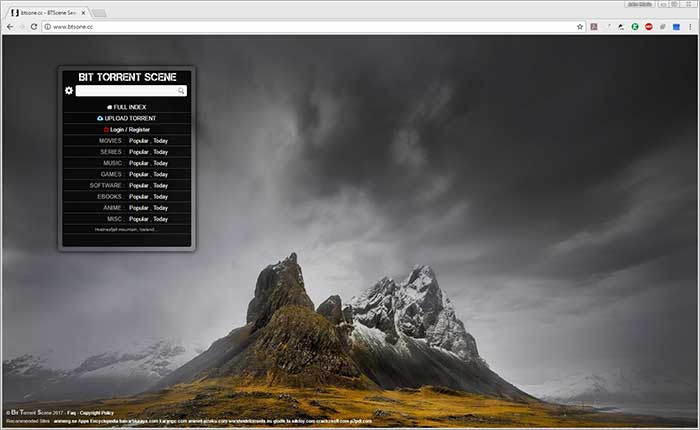 Imagen adjunta: BitTorrent-Scene.jpg