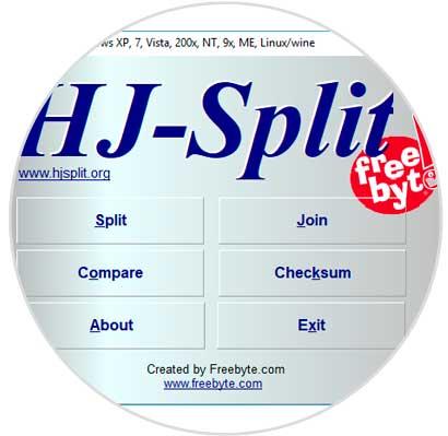 Imagen adjunta: 2-hj-split.jpg