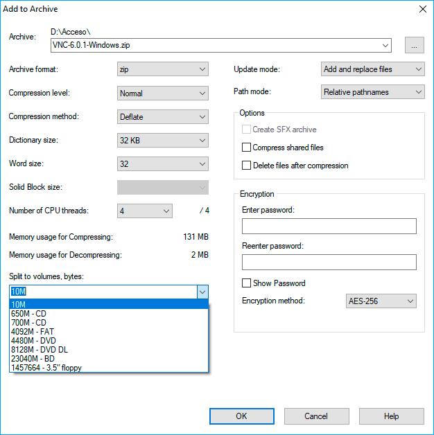 Imagen adjunta: 12-split-merge-file.png