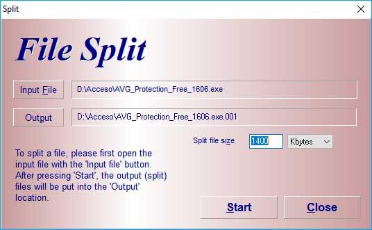 Imagen adjunta: 3-file-split.jpg