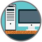 Imagen adjunta: 2c-desktop.png