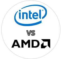 Imagen adjunta: 6-INTEL-VS-AMD.jpg