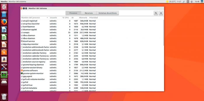 Imagen adjunta: 11-Ubuntu-Desktop-podemos-usar-el-Monitor-del-sistema.png