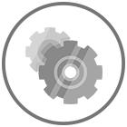 Imagen adjunta: 15-instalacion-ubuntu-server-escritorio.png