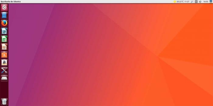 Imagen adjunta: 1-ubuntu-desktop.jpg