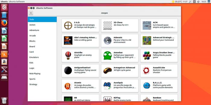 Imagen adjunta: 9-Ubuntu-Software.png