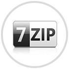Imagen adjunta: 11-7zip.png