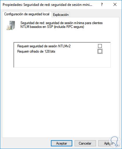 habilitar-windows-10-para-windows-server-2000-dominio-2.png